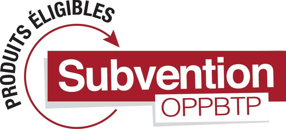 subventionoppbtppl